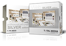 Silver Plan package