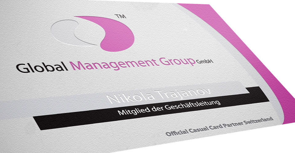 Global Management Group